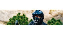 Helmet Certification: Prevailing norms & differences