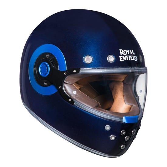 NH44-GLOSS DIP BLUE