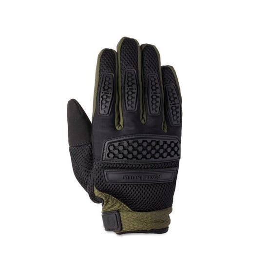 Rover V2 Gloves - Olive