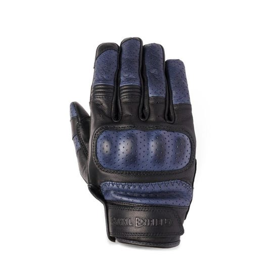 Urban Tourer Gloves -Navy