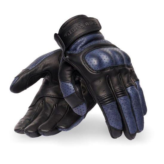 Urban Tourer Gloves -Navy