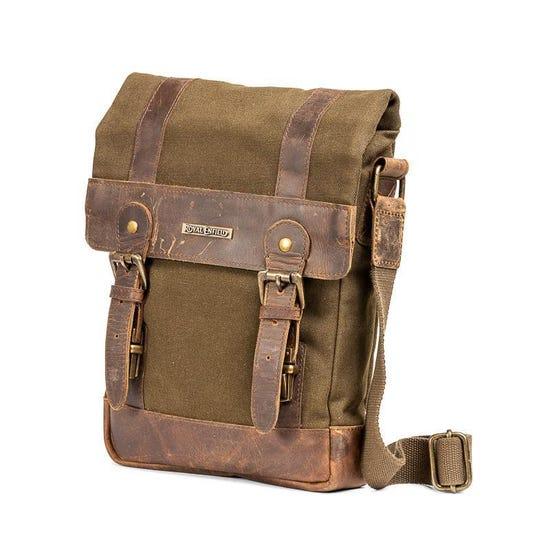 Classic Sling Bag Olive