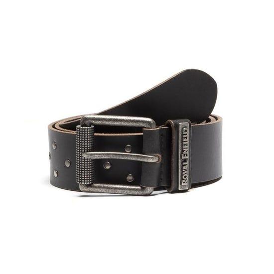 Stud Belt  Black