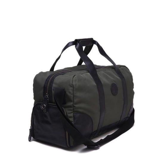 Duffle Bag Olive