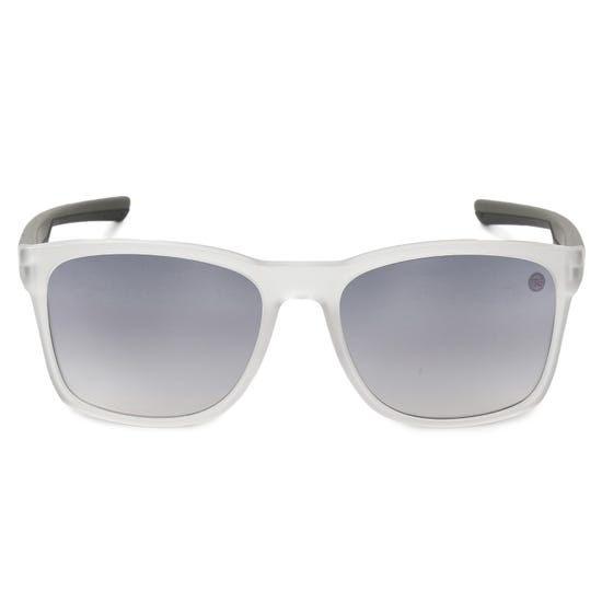 RUSH SUNGLASS-SMOKE GREY