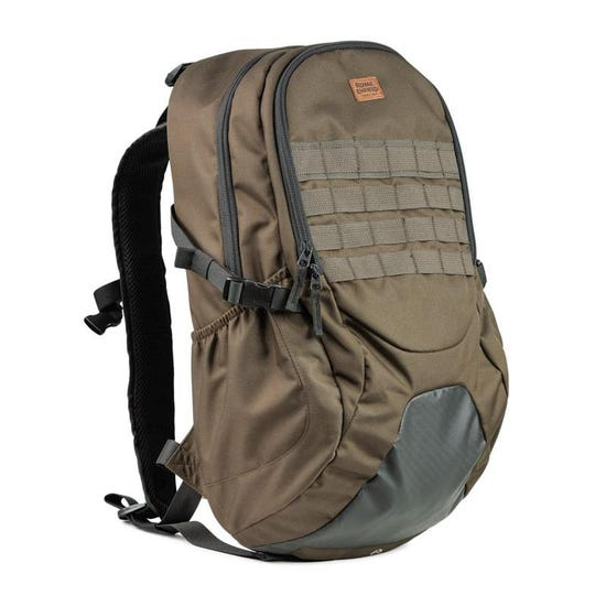 Bravo Tactical Backpack - Olive