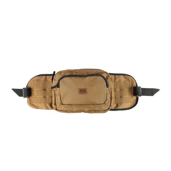 Delta Tactical Waist Pouch - Khaki
