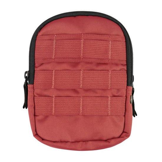 Oscar Tactical Kit Bag - Red