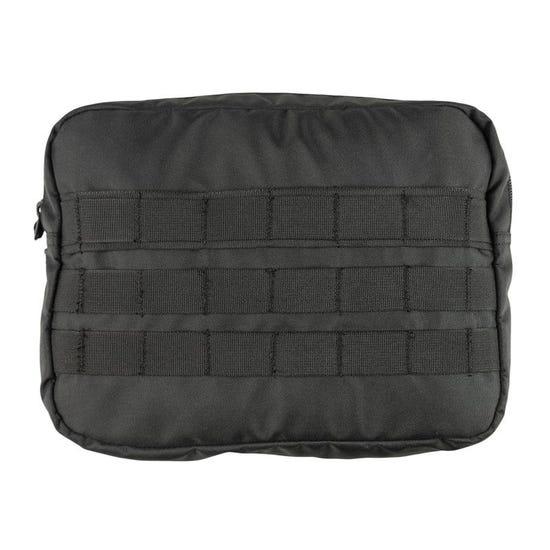 Foxtrot Tactical Kit Bag - Black