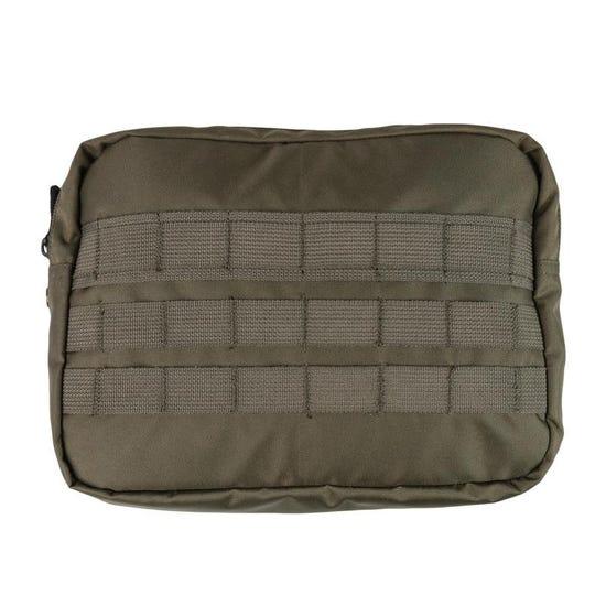 Foxtrot Tactical Kit Bag - Olive