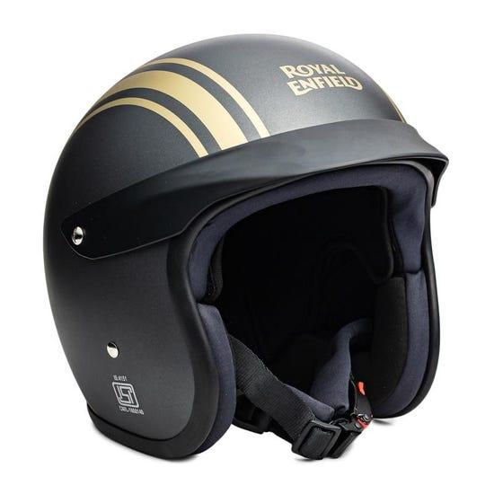 Sun Peak Helmet - Athena Grey