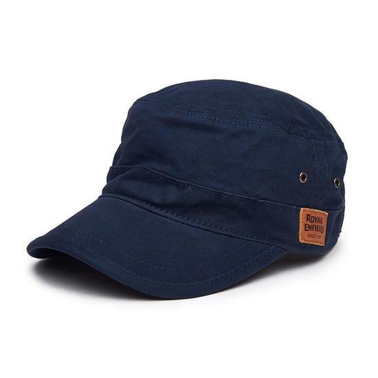Army Cadet Cap Navy Blue