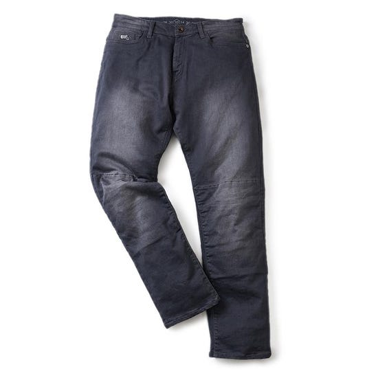 Lucas Jeans Grey