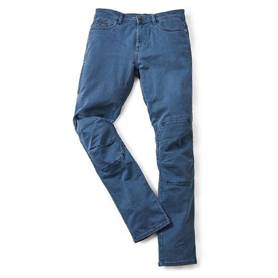 Ace Jeans Navy Blue