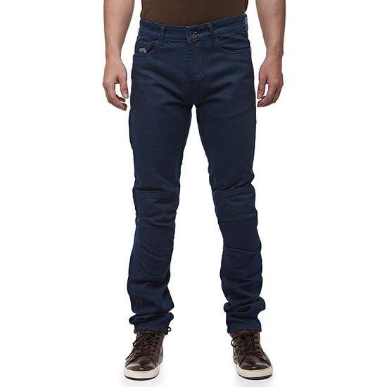 Covert Jeans Navy Blue