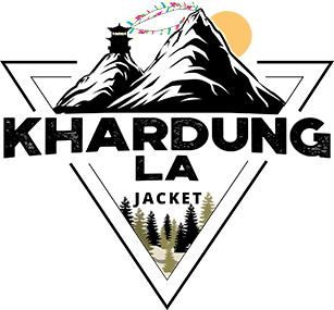 Khardungla V2